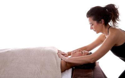 En savoir + sur les massages